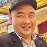 Daniel Kien Yong Leyong
